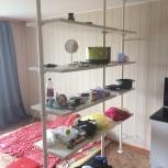Система хранения IKEA Элварли, Новосибирск