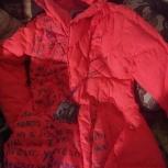 Продам костюм лыжный удлененый размер 48-50, Новосибирск
