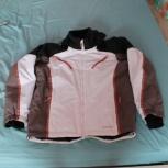 Продам мужскую горнолыжную куртку, Новосибирск