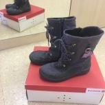 Продам обувь для девочки Ricosta, Новосибирск