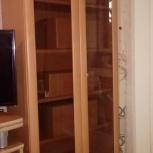 Срочно продам мебель, стеллаж, Новосибирск