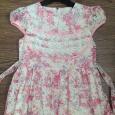 Нарядное платье для девочки, Новосибирск