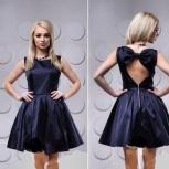 платье для коктейля, Новосибирск