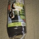 Продам слинг шарф трикотажный, Новосибирск