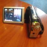 Продам видеокамеру Sony V8 DVC, Новосибирск