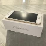 Iphone 6S Plus 64gb, Новосибирск