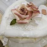 Аксессуар для свадьбы, Новосибирск