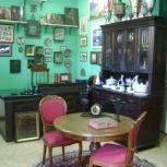 Куплю старую мебель, Новосибирск