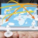 Создание сайтов, реклама и продвижение Вашего бизнеса в интернет, Новосибирск