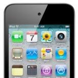 iPod Touch 4 64gb, Новосибирск