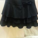 - продам школьный костюм на девочку белорусского производства, Новосибирск