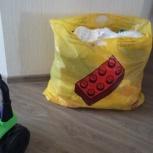 Пакет детских вещи с рождения до 5 ти лет, Новосибирск