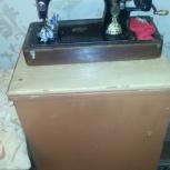 продам швейные машинки, Новосибирск