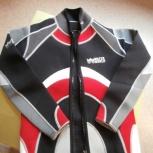 Продам куртку для занятий водными видами спорта, Новосибирск