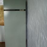 Холодильник Sino КШ-240, Новосибирск