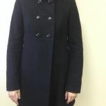 Продам пальто. Benetton, Новосибирск