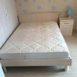 Продам мебель для спальни, Новосибирск