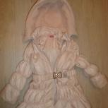 Продам курточку осень-весна, Новосибирск