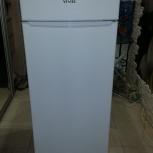 Холодильник Vestel MDD 238 VW, Новосибирск