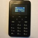 Мини телефон AIEK (AEKU) C6, Новосибирск