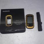 Продам GPS navigation  garmin, Новосибирск