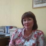 няня - гувернантка в вечернее время и выходные дни, Новосибирск
