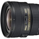 Продам объектив Nikon 18-35mm f/3.5-4.5G ED AF-S Nikkor, Новосибирск