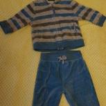 Продам костюм на мальчика, Новосибирск