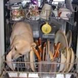 Куплю неисправные посудомоечные машины, Новосибирск
