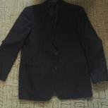 Продам классические мужские костюмы, Новосибирск