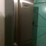 Продам холодильник Electrolux, Новосибирск