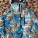 Продам костюм зимний размер 42-44, Новосибирск
