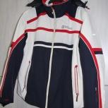 Горнолыжная куртка Colmar оригинал, Новосибирск