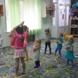 Частные ясли  на Студенческой от 1 года. Без взноса!, Новосибирск