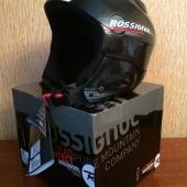 Продам горнолыжный шлем или поменяю на больший размер, Новосибирск