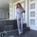 пижама, Новосибирск