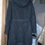Пальто/деми на синтепоне, Новосибирск