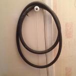 продам камеру новую резина Россия на велосипед урал кама салют 3 шт, Новосибирск