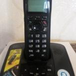 Радиотелефон, Новосибирск