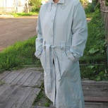 Продам плащ женский Savage р-р 50, Новосибирск