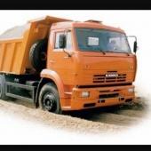 доставка дешево щебень песок отсев земля бут нал/безнал вывоз мусора, Новосибирск