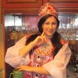 Карнавальные костюмы напрокат, Новосибирск