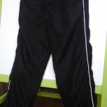 спортивные брюки 7л, Новосибирск