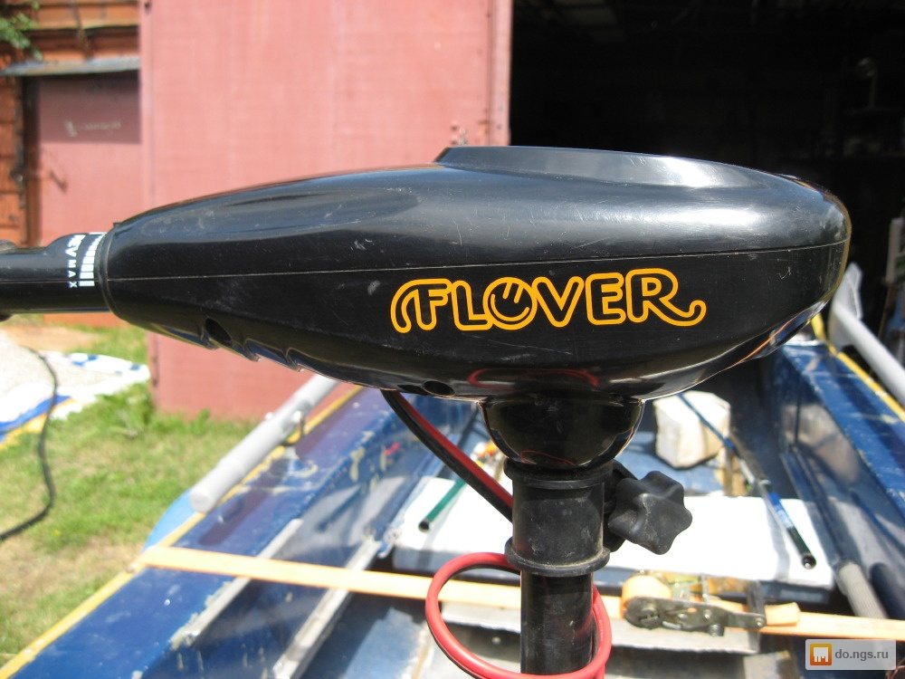 лодочный подвесной двигатель во  новосибирске