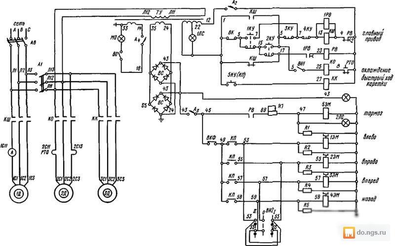 Транзистор 40n03p скачать документацию в pdf аналоги документация на русском avr lab устройства на микроконтроллерах avr 40n03p мощный n-канальный mosfet транзистор