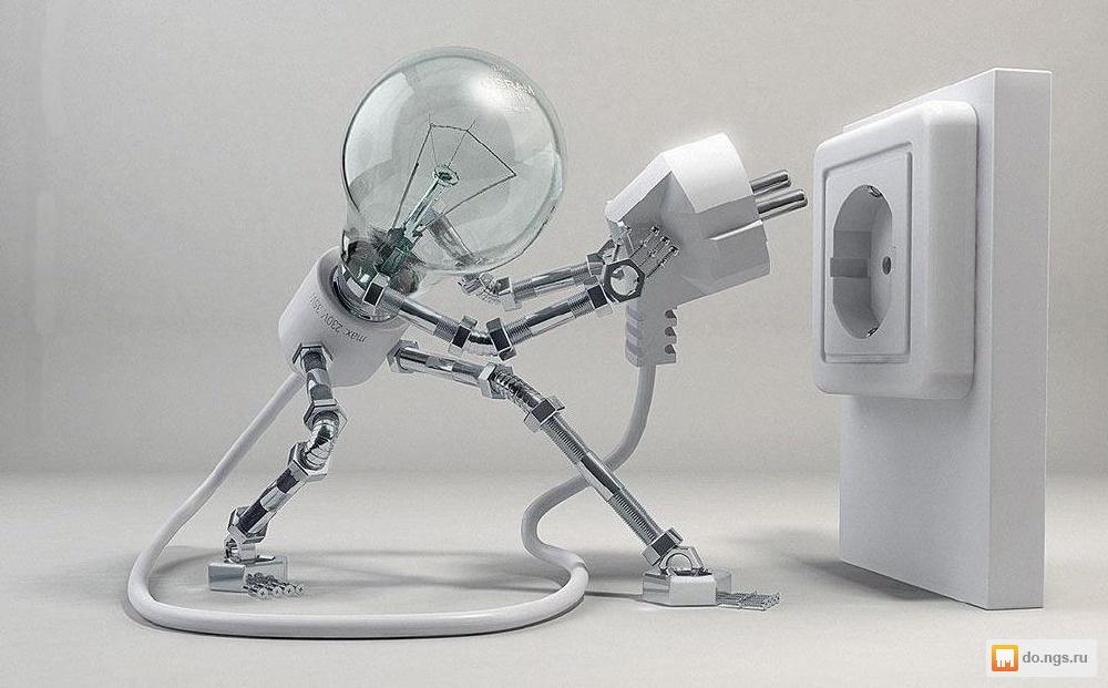 Сладкие идеи на новый гВоздушное отопление своими