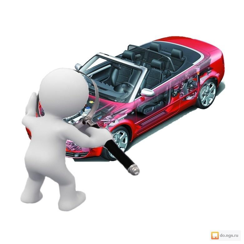 Как проверить дизельное авто при покупке