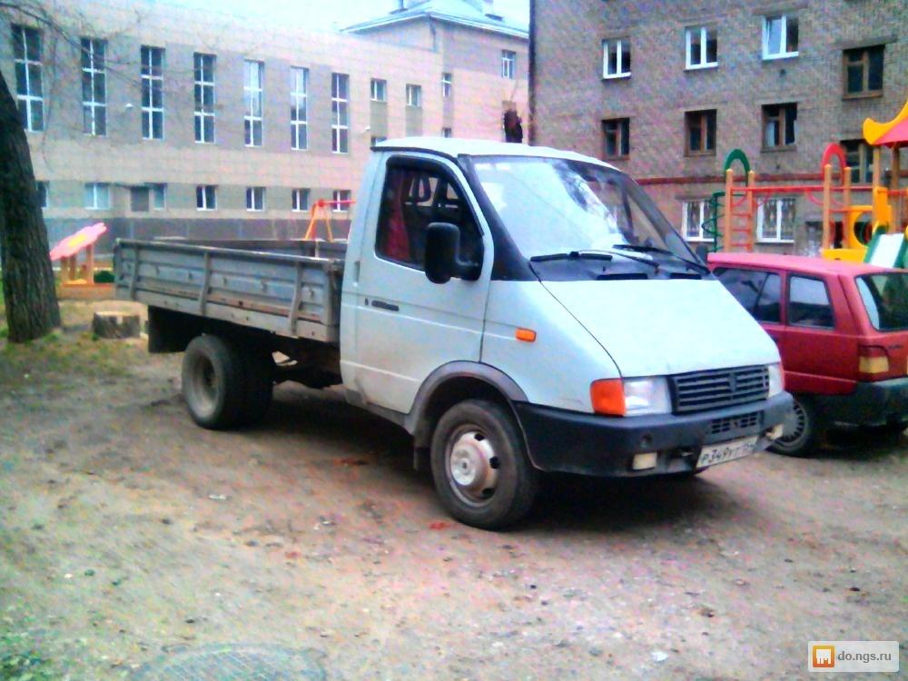 Грузоперевозки по новосибирску и нсо на тентованном грузовичке