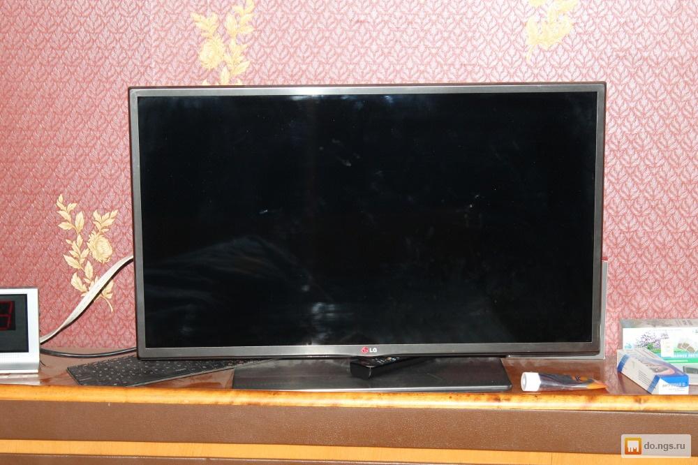Дешевые Телевизоры 32 Дюйма