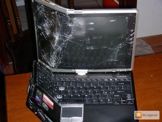 100% бренд новый оригинальный ноутбук клавиатура для ibm lenovo для устройства ideapad y500 y500n y500nt y500nt-исэ